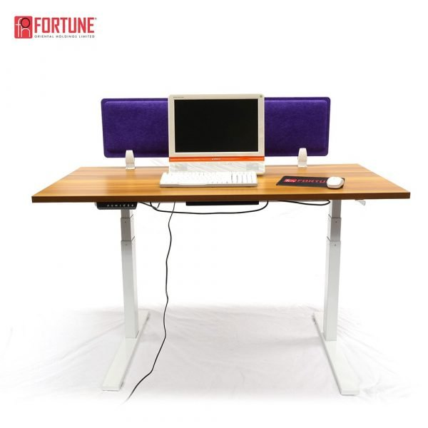 office table-FOH-MNF0593