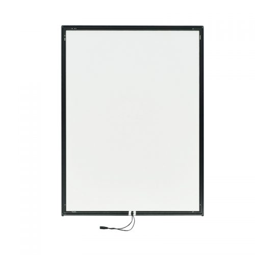 LED Advertising Light Box Sign Display Poster Size A1 with Semi-tempered Glass (11)