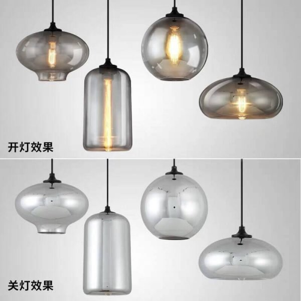 LIGHTING - FHL1926