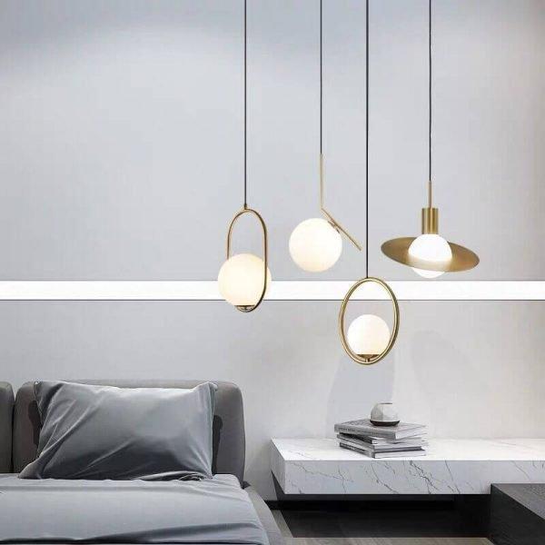 LIGHTING - FHL1942