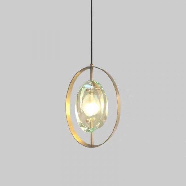 LIGHTING - FHL1960