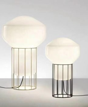 LIGHTING - FHL1961
