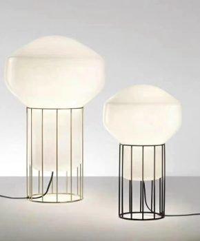 LIGHTING - FHL1961