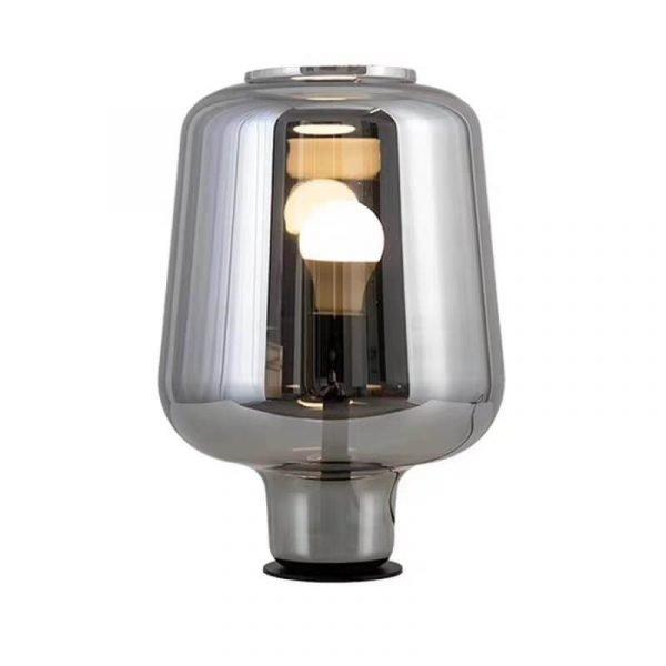 LIGHTING - FHL1967