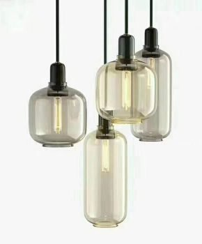 LIGHTING - FHL1971