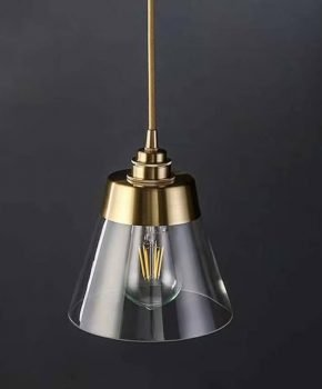 LIGHTING - FHL1973