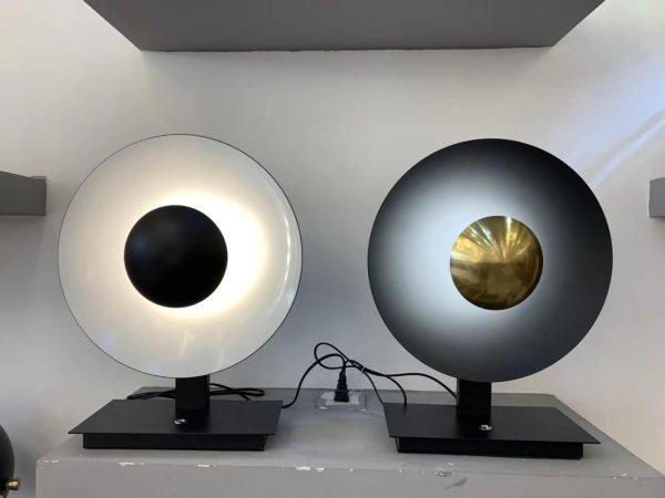 LIGHTING - FHL2010