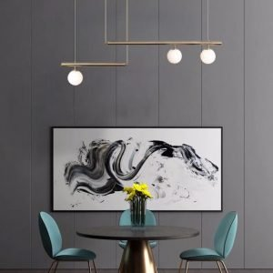 LIGHTING - FHL2029
