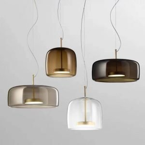 LIGHTING - FHL2032