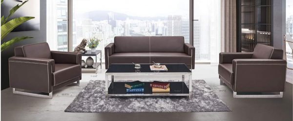 sofa and lounge - FOH-LS142-1