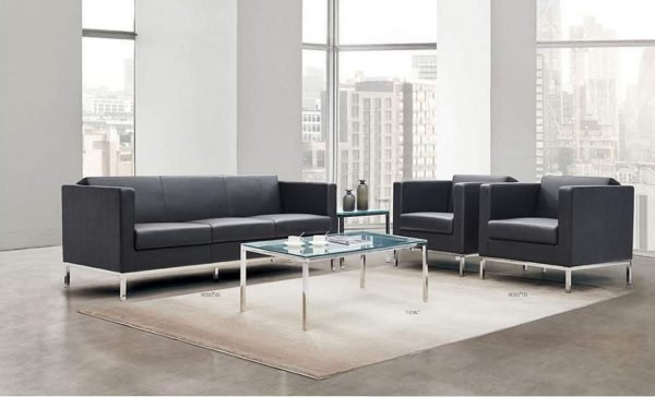 sofa and lounge - FOH-LS155-1