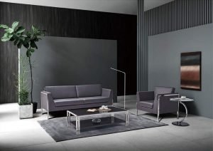 sofa and lounge - FOH-LS157-1