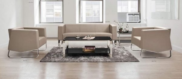 sofa and lounge - FOH-LS159-1