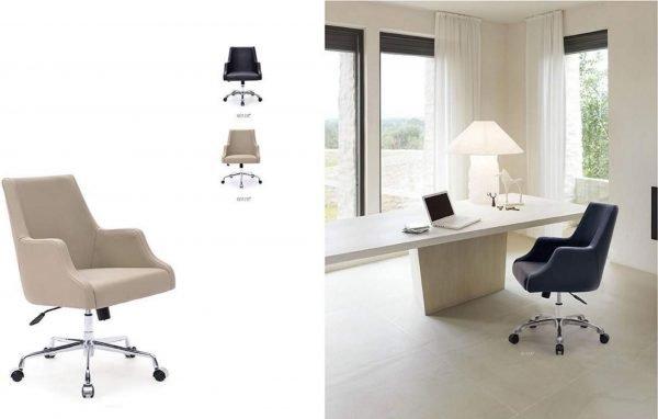 Seatings & Sofas - FOH-Lx112-1