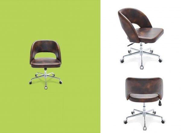 Seatings & Sofas - FOH-Lx113-1