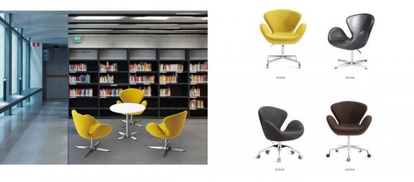Seatings & Sofas - FOH-Lx129-1
