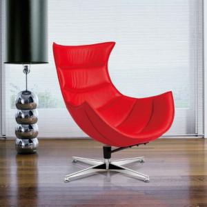 Seatings & Sofas - FOH-Lx132-1