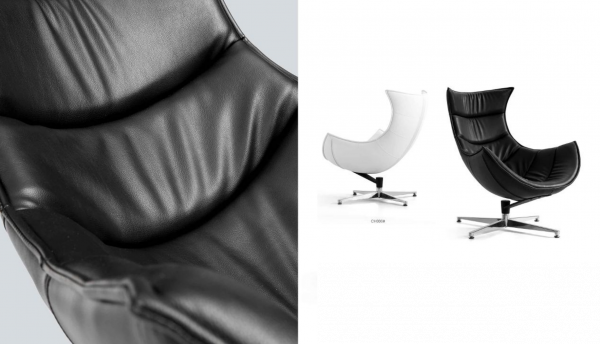 Seatings & Sofas - FOH-Lx146-1