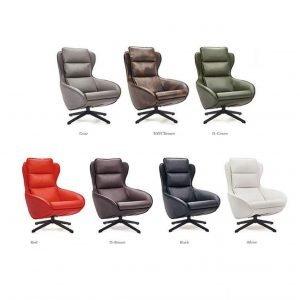 Seatings & Sofas - FOH-Lx168-1