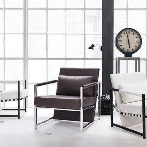 Seatings & Sofas - FOH-Lx174-1