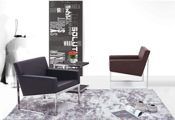 Seatings & Sofas - FOH-Lx175-1