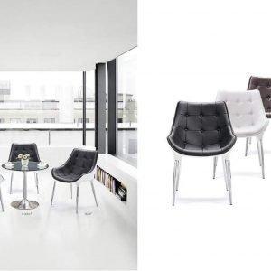 Seatings & Sofas - FOH-Lx188-1