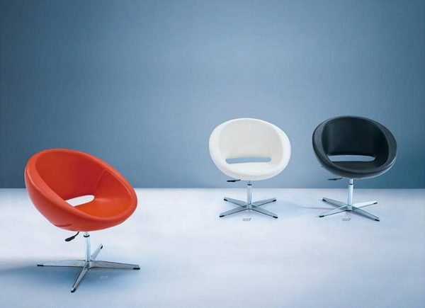 Seatings & Sofas - FOH-Lx198-1