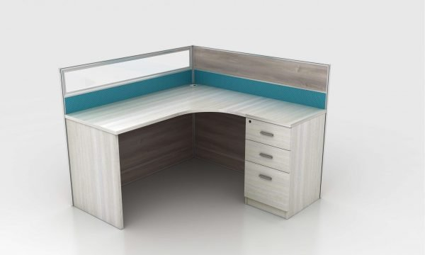 Office Workspaces - A2-F101