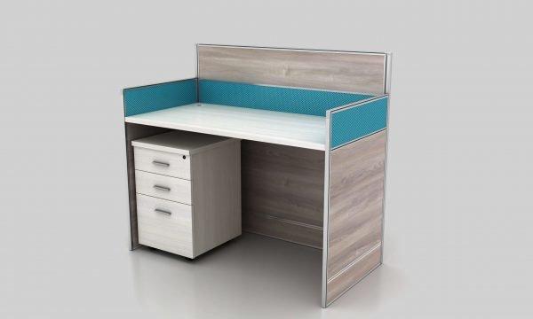 Office Workspaces - A2-Z103