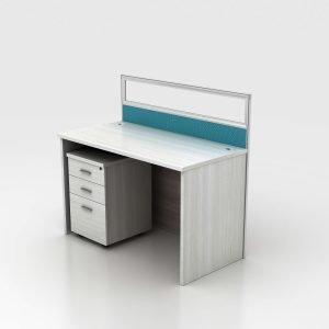 Office Workspaces - A2-Z104