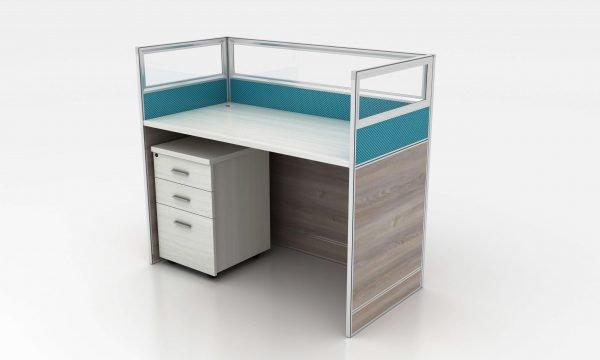 Office Workspaces - A2-Z105