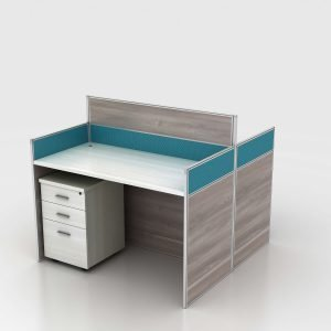 Office Workspaces - A2-Z203