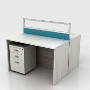 Office Workspaces - A2-Z204