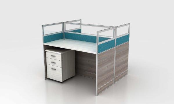 Office Workspaces - A2-Z205