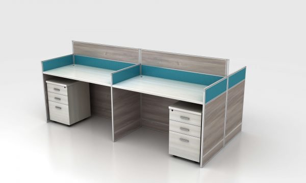 Office Workspaces - A2-Z403