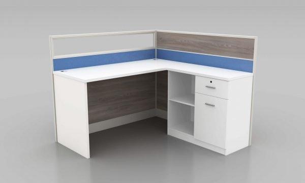 Office Workspaces - C3-F103