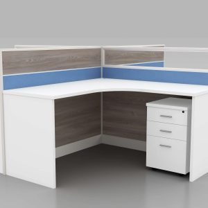 Office Workspaces - C3-S401