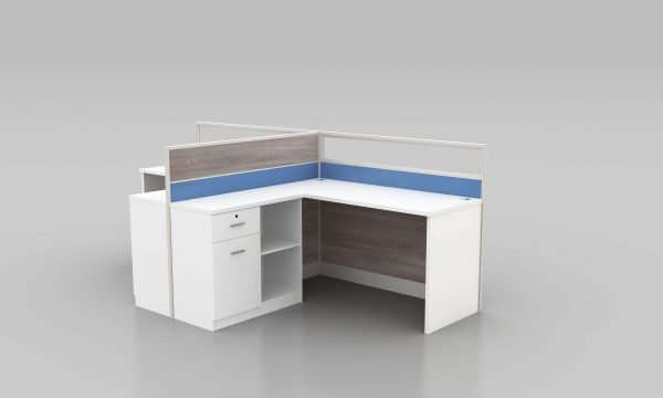 Office Workspaces - C3-T203
