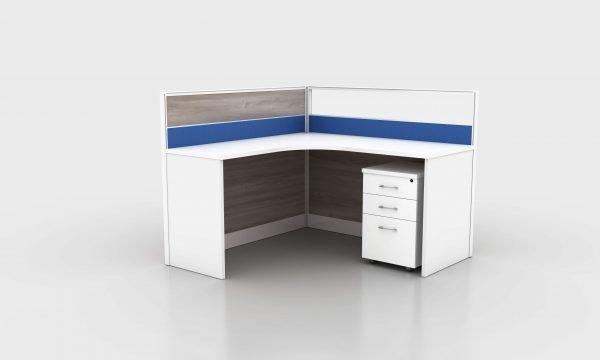 Office Workspaces - D4-F103