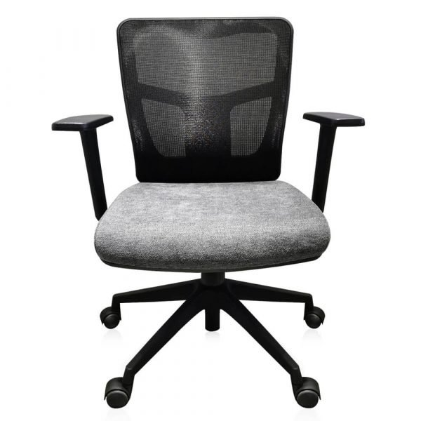 Office Chair - A-1