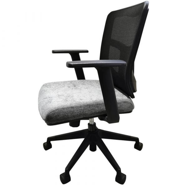 Office Chair - A-2