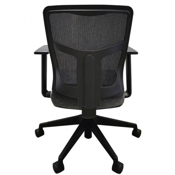 Office Chair - A-3