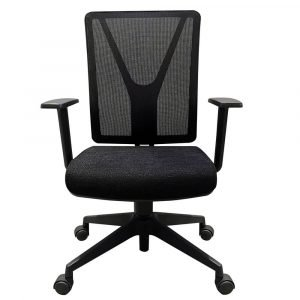 Office Chair - B-1