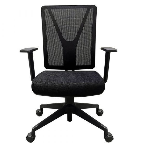 Office Chair - B-1