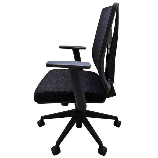 Office Chair - B-2