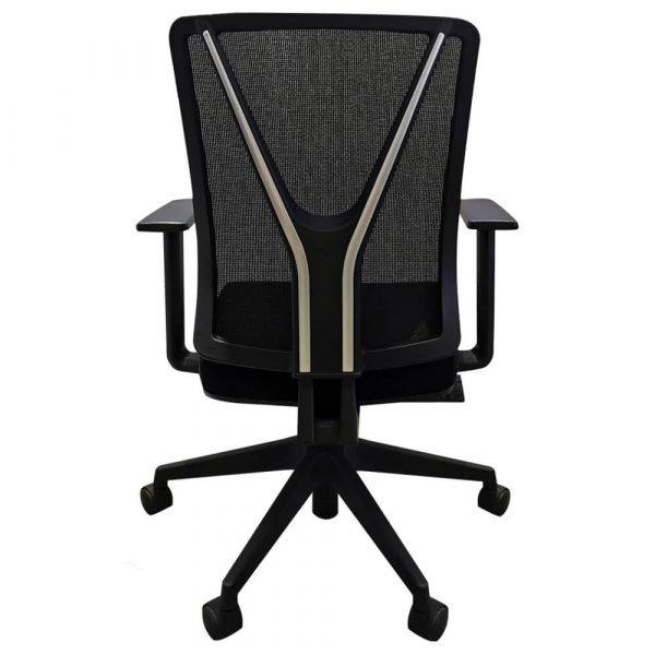 Office Chair - B-3