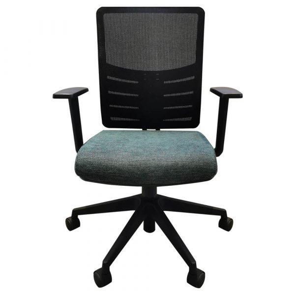 Office Chair - C-1
