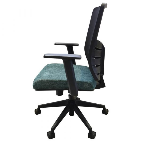 Office Chair-C-2