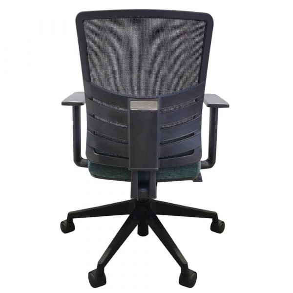 Office Chair - C-3