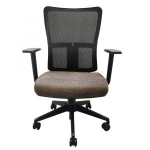 Office Chair - D-1